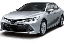 toyota camry Thermalyte