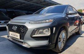 Hyundai Kona 2019 GLS Automatic
