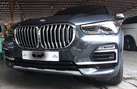 2019 BMW X5 3.0 Diesel Low Dp Auto
