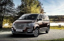 Six-digit discounts await Hyundai vehicle buyers this New Year
