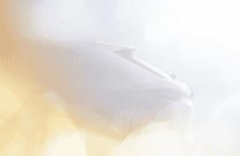Next-generation Honda HR-V arriving next month (teasers revealed)