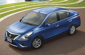 Nissan Philippines Sta. Rosa assembly plant to close down