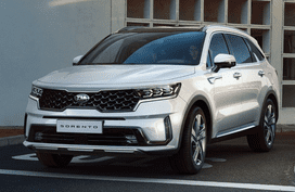 AC Motors going all-in with six new model launches this 2021