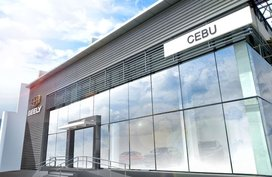 Geely Cebu marks brand's first dealership network in Visayas