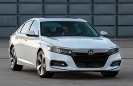 Honda, Toyota get top honors at 2020 ASEAN NCAP Safety Awards