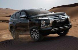 Mitsubishi PH announces price adjustments due to safeguard tariff