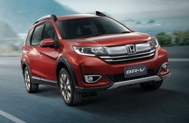 Honda Cars PH promo for discounted PMS parts to end soon