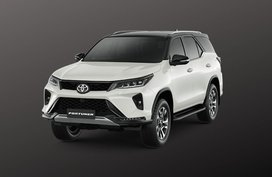 Toyota PH offers free 20-point vehicle safety inspection
