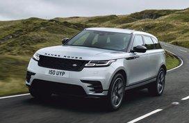 Jaguar Land Rover cabin air filter can prevent COVID-19 virus