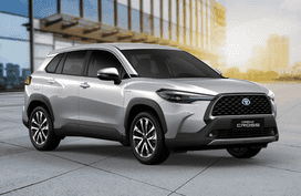 Toyota Philippines debunks 5 myths about hybrid cars