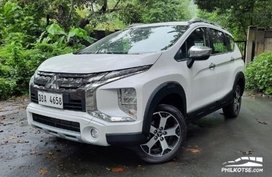 Mitsubishi invests in Indonesia to build, export Xpander Hybrid