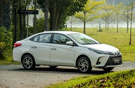 What are the best-selling cars in Southeast Asia?