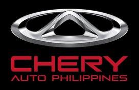 Chery Auto Philippines