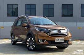 Honda Cars PH issues voluntary recall of select MY 2018-2021 units
