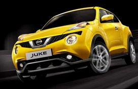 Nissan PH quietly drops the Juke in its lineup – what gives?