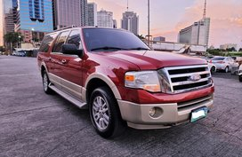 2009 Ford Expedition EL for Sale