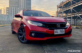 Honda Cars PH now offers cashless payment via GCash, PayMaya