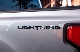Even the mighty Ford F-150 is going electric – it will be called the Lightning