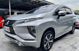 Mitsubishi Xpander 2019 GLS Automatic