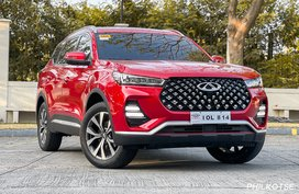 Top 5 best compact CUVs to buy in the Philippines in 2021