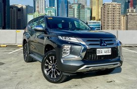 Top 5 best midsize SUVs in the Philippines in 2021