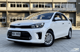 Top 10 Most Fuel-Efficient Cars in the Philippines in 2021 (so far)