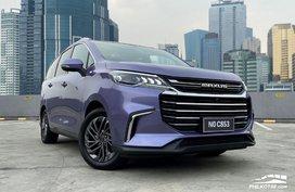Maxus-BPI partnership makes car ownership easier this June