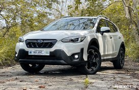 Subaru PH celebrates Father's Day this June with exclusive freebies