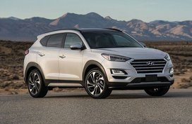 Hyundai PH reports steady sales growth in June 2021