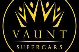 Vaunt Supercars