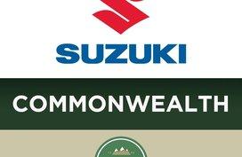 Suzuki Auto Commonwealth