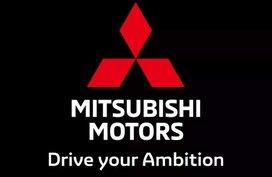 Mitsubishi Motors Talisay Cebu