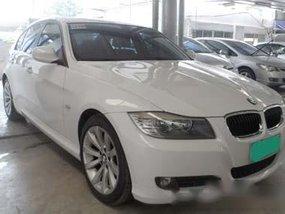 2010 Bmw 3200 Cs for sale