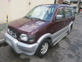 2000 Chevrolet Adventure V Manual for sale at best price
