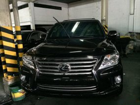2015 Lexus Lx 570 V Automatic for sale at best price
