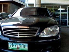 Mercedes-Benz Sl-Class 2014 Gasoline Automatic Black