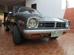 1976 Mitsubishi Lancer for sale in Angeles