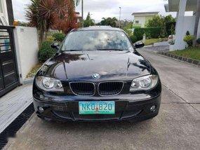 2009 Bmw 118I for sale
