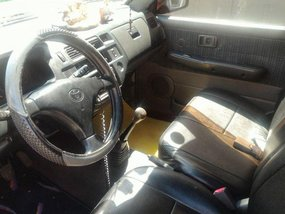 2000 Toyota 1000 for sale