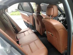 2010 Mercedes-Benz 200 for sale