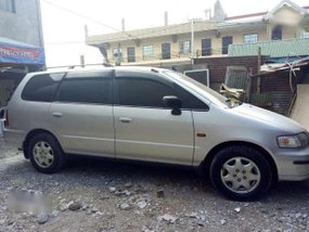1998 Honda Pilot for sale in Meycauayan