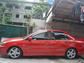 2007 Toyota Corolla for sale in Valenzuela