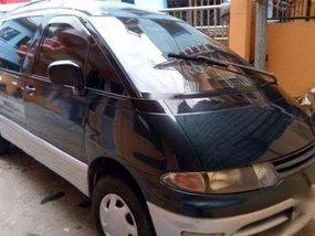 Toyota Will 2003