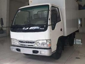 FAW Loadrunner 2010 P570,000 for sale