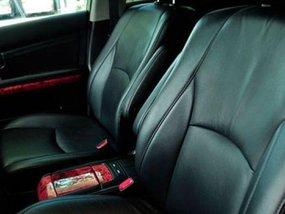 2014 Lexus Rx 350 for sale in Cebu