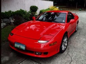 1991 Mitsubishi 3000Gt for sale in Muntinlupa