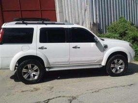 2011 ford Everest 02 chevrolet Silverado 2000 toyota lancruiser prado