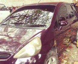 Honda fit 2014 nego