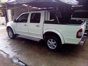 2007 isuzu dmax 4x4 2011 hyundai grand starex 2011 toyota fortuner g