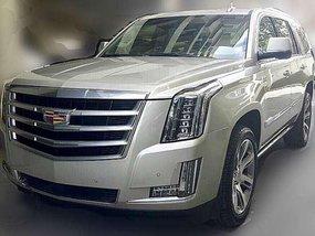 New Cadillac Escalade SWB alt lexus lc200 porsche bmw bentley benz